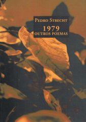 1979 Outros Poemas