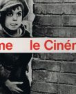 J'aime le Cinéma (II)