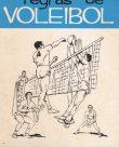 Regras de Voleibol