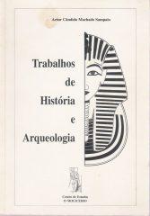 Trabalhos de História e Arqueologia