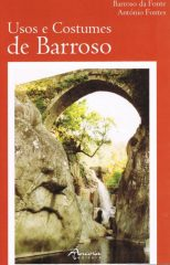 Usos e costumes de Barroso