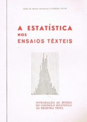 A Estatística nos Ensaios Têxteis