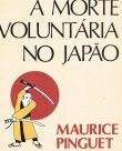 A morte voluntária no Japão