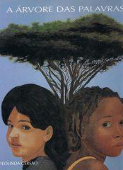 A Árvore das Palavras