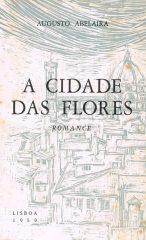 A cidade das flores