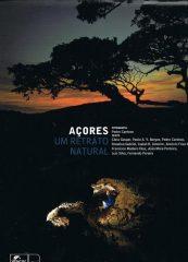 Açores um retrato natural