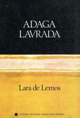 Adaga Lavrada