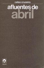 Afluentes de Abril