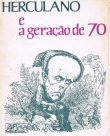 Herculano e a geração de 70
