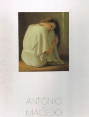 António de Macedo