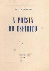 A Poesia do Espírito