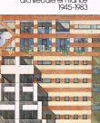 Guide architecture en france 1945-1983