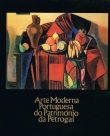 Arte Moderna Portuguesa do Património da Petrogal