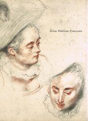 Artes Plásticas Francesas de Wateau a Renoir