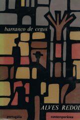 Barranco de Cegos