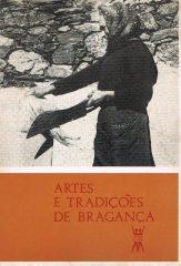 Artes e tradições de Bragança