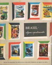 Brasil Alguns Apontamentos