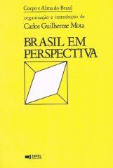 Brasil em perspectiva