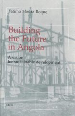 Building the Future in Angola – A vision for sustainable development