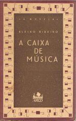 A Caixa de Música