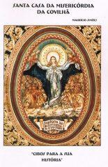 Santa Casa da Misericórdia da Covlhã