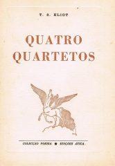 Quatro Quartetos
