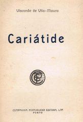 Cariátide