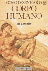 Como desenhar o corpo humano