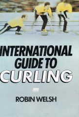 International Guide to Curling