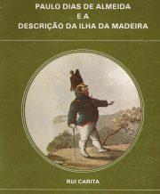 Descrição da Ilha da Madeira 1817/1827