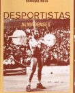 Desportistas Almadenses