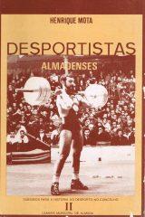 Desportistas Almadenses