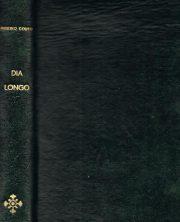 Dia Longo – Poesias Escolhidas (1915-1943)