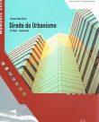 Direito do Urbanismo