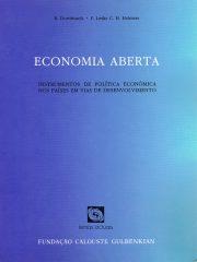Economia Aberta – Instrumentos de Política Económica nos Países em Vias de Desenvovimento