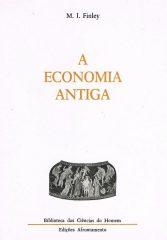 A Economia Antiga