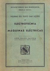 Figuras do texto das lições de Electrotecnia e Máquinas Eléctricas