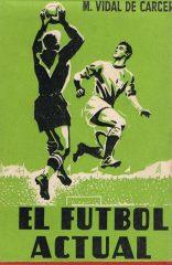 El Futbol Actual