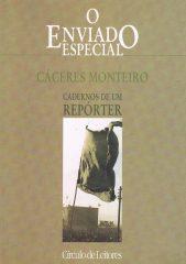 O enviado especial – Cadernos de um repórter