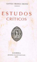Estudos Críticos