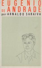 Eugénio de Andrade por Arnaldo Saraiva
