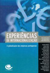 Experiências de Internacionalização a Globalização das Empresas Portuguesas