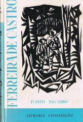 Ferreira de Castro e o Amazonas
