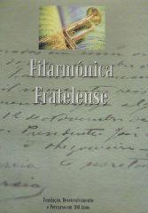 Filarmónica Fratelense