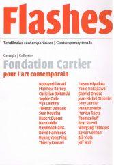 Flashes – Tendências Contemporâneas