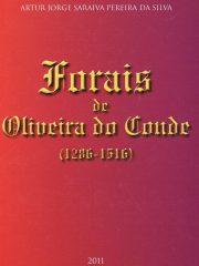 Forais de Oliveira do Conde (1286-1516)