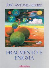 Fragmento e Enigma