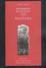 Povoamento Romano no actual Concelho de Fronteira