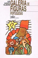 Galeria de Figuras Portuguesas