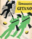 Romanceiro Gitano